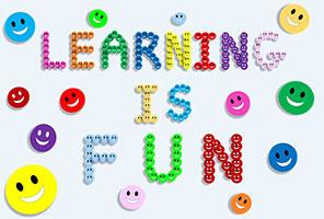 игры на знакомство для дошкольников английский язык